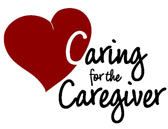 Caregivers on Disability Road